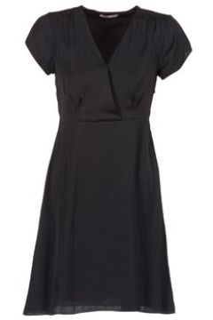 Robe LPB Woman DEVENI(88441600)