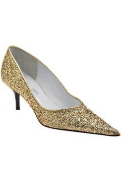 Chaussures escarpins Bocci 1926 MarchaGlitterT.70Escarpins(115452691)