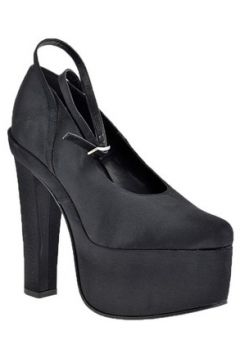 Chaussures escarpins No End Sangledetalon150Escarpins(98743371)