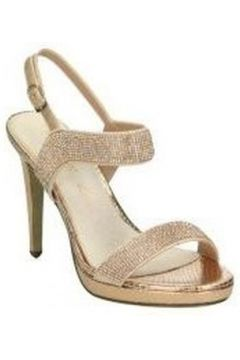 Sandales Maria Mare MARIA MARE 67541(101588235)