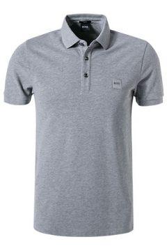 BOSS Polo-Shirt Passenger 50378334/051(108952133)