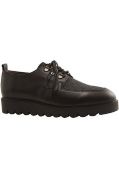 Chaussures Mkd STAVELOT(115426865)