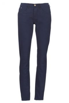 Pantalon Cream LOTTE(98541673)