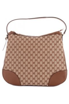 Sac à main Gucci 449244(115503264)