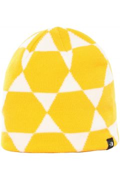 THE NORTH FACE Alpine Beanie geel(107972075)