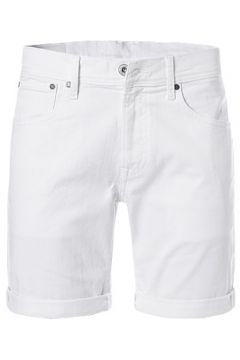 Pepe Jeans Shorts Cane PM800543TA2/000(112308835)