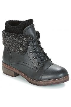 Boots Coolway BRING(115483294)