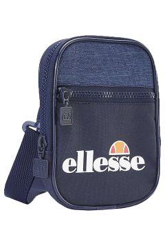 Ellesse Templeton Fanny Bag blauw(85190261)