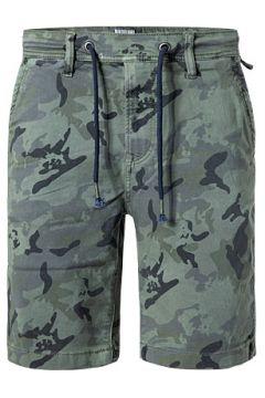 Pepe Jeans Shorts Owen PM800781/734(114064393)
