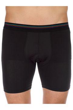 Patagonia Essential A/C Brief 6\'\' Boxershorts zwart(85182884)