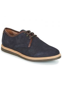 Chaussures Schmoove FLY DERBY(115401191)