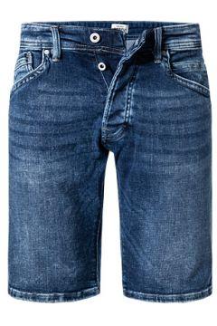 Pepe Jeans Shorts Track PM800487NA7/000(114064399)