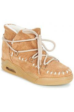 Boots Serafini MOON CUT LOW(88522441)