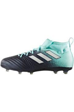 Chaussures de foot enfant adidas Chaussures Football Enfant Ace 17.1 Fg J(115635323)