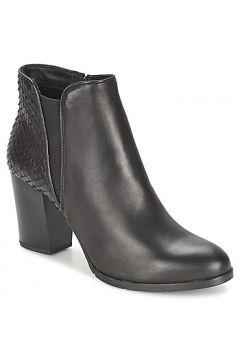 Boots Nome Footwear EMOUVANTE(115497591)