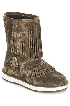 Boots enfant Geox NOHA(115385400)