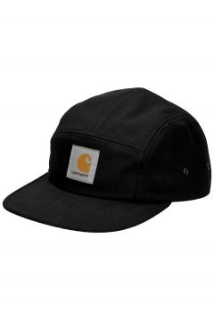 Carhartt WIP Backley Cap zwart(113748478)