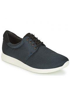 Chaussures Vagabond JAXON(88454666)