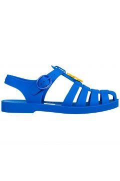 Boys sandals child(116936063)