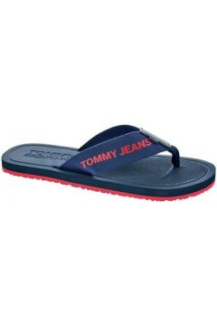 Tongs Tommy Hilfiger Tommy Jeans(115511810)
