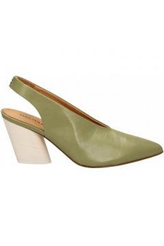 Chaussures escarpins Halmanera ROSE BABY KID(115596791)
