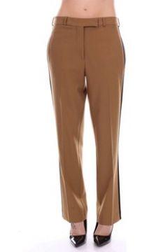 Pantalon Etro 150440533(115504665)