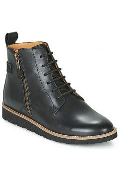 Boots TBS CARLOTA(115439773)