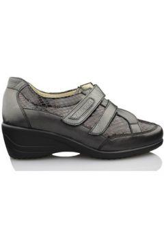 Chaussures escarpins Drucker Calzapedic mocassin large et confortable.(115449144)