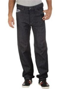 Jeans Diesel CGLT MEJO(115588343)