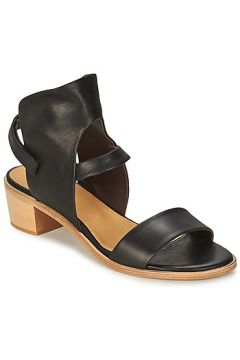 Sandales Coclico TYRION(98742325)