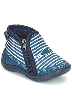 Chaussons enfant Be Only TIMOUSSON(88464787)