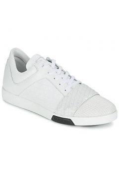 Chaussures Bikkembergs OLYMPIAN LEATHER(115484496)