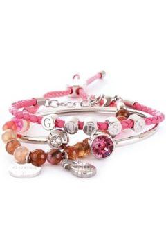 Bracelets Guess JUBS80065JW(101585178)