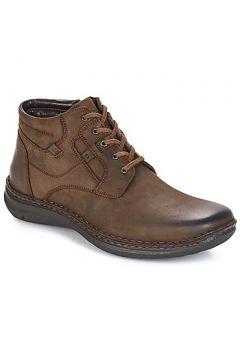 Boots Josef Seibel ANVERS 35(115607339)
