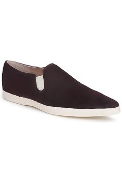 Chaussures Marc Jacobs BADIA(115450614)