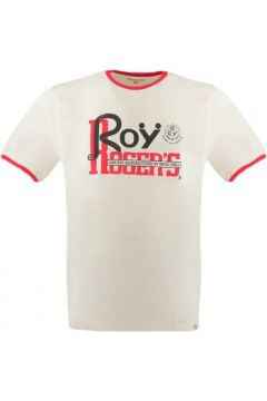 T-shirt Roy Rogers ROT TEE(88528032)