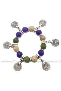 Multi - Bracelet - Büşra Anıl(110338751)