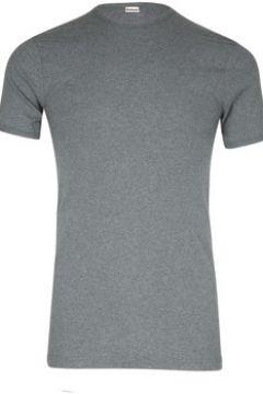 T-shirt Eminence T-shirt col rond Les Classiques(88634387)