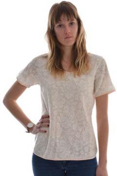 T-shirt B.young 7488 - nanet(115461579)