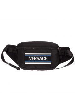 Men's belt bum bag hip pouch olympus(104263661)
