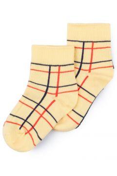Socken(113869905)