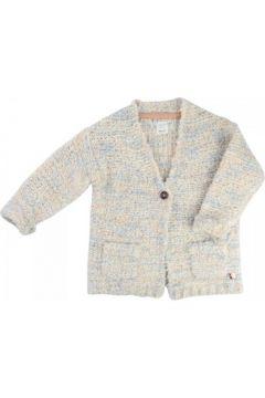Veste enfant Carrement Beau Cardigan multicolore(98529155)