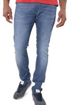 Jeans Kaporal Jeans Ezzy Cool(115467335)
