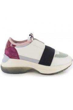 Chaussures Lola Cruz Baskets(115514893)