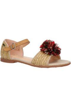 Sandales enfant Pepe jeans PGS90122 ELSA(115582516)