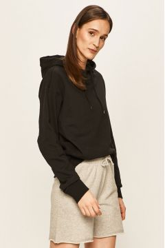 Russel Athletic - Bluza(111124840)