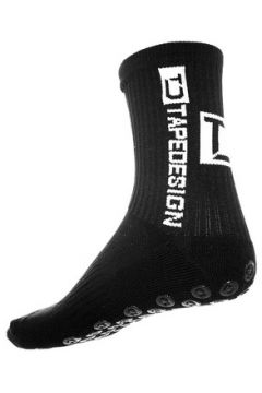 Chaussettes Tapedesign Allround-Socks(115499336)