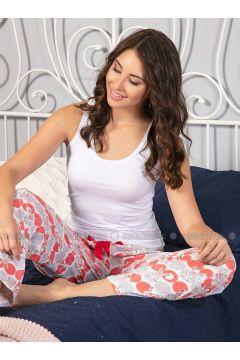 Multi - Multi - Pyjama - Strawberry(110318201)