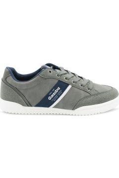 Chaussures Gaastra Stanley Dark Grey(101730763)