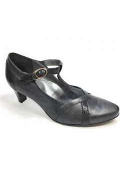 Chaussures escarpins Artika ANGOS(115595544)